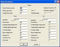 Name: panel parameters 2.JPG Views: 163 Size: 41.3 KB Description:
