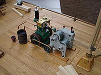 Name: thumb-DSC03967.jpg