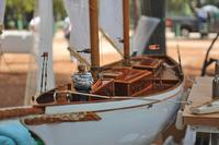 Name: Desktop Background.jpg