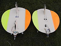 """Name: a5581930-129-RIMG0895.jpg Views: 384 Size: 153.4 KB Description: My first 2 Nutballs (25"""" & 24"""").  I taught myself to fly on these."""