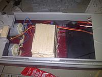Name: IMG-20121013-00009.jpg Views: 34 Size: 199.7 KB Description: