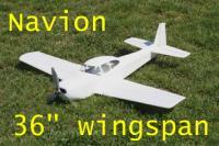 Name: Navion36incher.jpg Views: 748 Size: 55.8 KB Description: