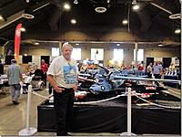 Name: USA 81 2018 AMA West Expo in Pomona, California 2.jpg