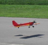 Name: sporty_spad_landing_july19.jpg Views: 472 Size: 73.0 KB Description: