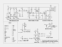 Name: RetroClassic V11.jpeg Views: 102 Size: 56.3 KB Description: