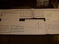 Name: Plan Table [1].jpg Views: 94 Size: 175.2 KB Description: Overview of project