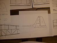 Name: Plan Table [2].jpg Views: 113 Size: 166.2 KB Description: Rudder plan overlay
