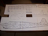 Name: Plan Table [3].jpg Views: 149 Size: 201.4 KB Description: Fuselage profile