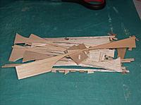 Name: Wing Scraps.jpg Views: 81 Size: 220.1 KB Description: Sour...
