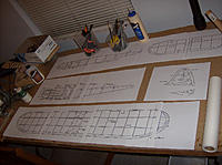 Name: First_Photo.jpg