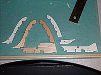Name: Rudder_Frame-Pieces.jpg Views: 144 Size: 228.1 KB Description: It has begun...