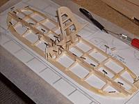 Name: Tailplane_Assembly-2.jpg Views: 126 Size: 195.8 KB Description: It's wet...