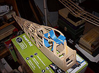 Name: Wing-Saddle-2.jpg