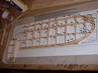 Name: Wing_Glue-Up_1.jpg Views: 113 Size: 223.7 KB Description: 2 out of 3 ain't bad...