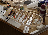 Name: Wing_Starboard-Panel_Joined.jpg Views: 95 Size: 278.7 KB Description: 1+1+...