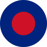 Name: 600px-RAF_Lowvis_Army_roundel (2).png