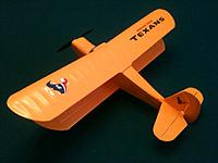 Name: Texan.jpg