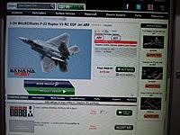 Name: 2012-12-14 14.00.38.jpg Views: 68 Size: 287.4 KB Description: