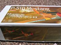 Name: p51box1.jpg Views: 1427 Size: 38.5 KB Description: