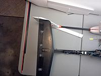 Name: 011413205107.jpg Views: 836 Size: 134.4 KB Description: tail comparison