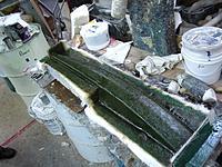Name: mold 1st half (1024x768).jpg Views: 630 Size: 130.9 KB Description: