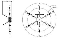 Name: T700-ASM-01.jpg Views: 116 Size: 86.6 KB Description: