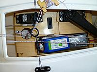 Name: Vela 07-21-2012 003.jpg Views: 284 Size: 109.7 KB Description: