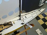 Name: Vela 07-21-2012 005.jpg Views: 258 Size: 88.0 KB Description: