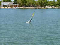 Name: Vela 07-21-2012 011.jpg Views: 195 Size: 123.0 KB Description: