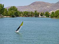 Name: Vela 07-21-2012 014.jpg Views: 203 Size: 118.2 KB Description: