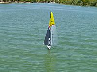 Name: Vela 07-21-2012 023.jpg Views: 208 Size: 121.1 KB Description:
