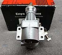 Name: Enya 2.jpg Views: 2 Size: 1.09 MB Description: