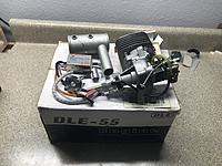 Name: 18C64E1E-2E82-4DAD-BFF1-60058417D265.jpeg Views: 21 Size: 3.15 MB Description: