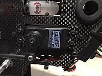 Name: 75CDF448-9A7E-47C0-A0EC-DE24DA4FAB10.jpeg Views: 1 Size: 83.3 KB Description: