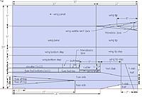 Name: 1sheet glider plan.JPG