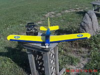Name: 10230003.JPG