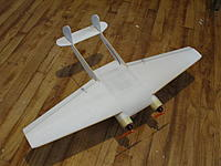 Name: oslb1.JPG