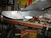 Name: IMG_0028.JPG Views: 19 Size: 1.87 MB Description: Side view that you can compare to side view in previous post pic.