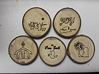 Name: 20191217_220454.jpg