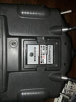 Name: 20210107_200206.jpg Views: 11 Size: 1.26 MB Description: Back of my Tgy 9x showing the V2 ID.