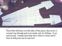 Name: 1 fuse blank.jpg