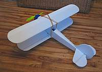 Name: osbv2 005.jpg