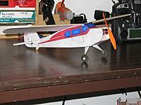 "Name: Slide18.jpg Views: 533 Size: 59.8 KB Description: #8 a half sheeter - Aeronca Chief 24"" span"