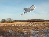 Name: OSP-hs 2nd flight 01.jpg