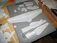 Name: Slide1.jpg