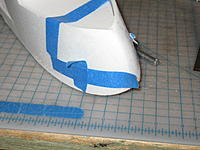 Name: SeaBee Build 009.jpg