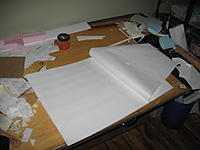 Name: 9-14 001.jpg