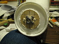 Name: 10-9-12 004.jpg