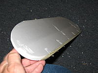 Name: 9-14 007.jpg
