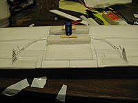 Name: 10-9-12 006.jpg